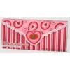 Valentine Items